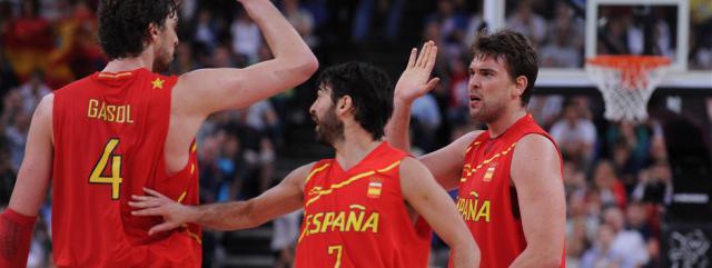 spagna-basket-mondiali