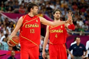 Basket � Mondiali di Spagna: Clamorosa sconfitta dei padroni di casa