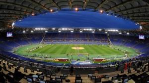 Ecco perch� � stato candidato lo stadio Olimpico per EURO 2020