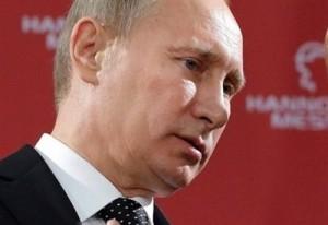 Ucraina, cessate il fuoco ibrido