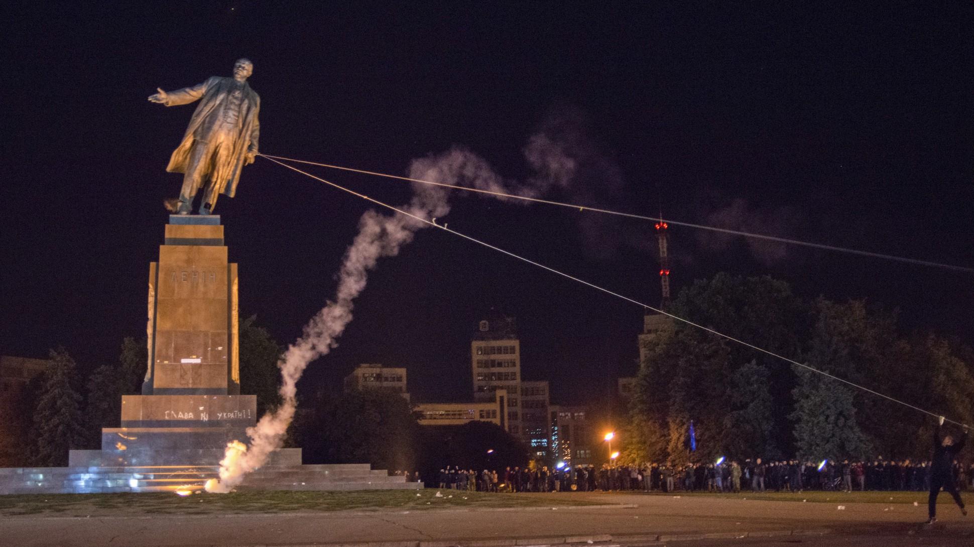 ucraina kharkiv