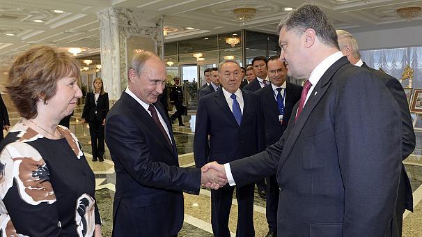 russia ucraia