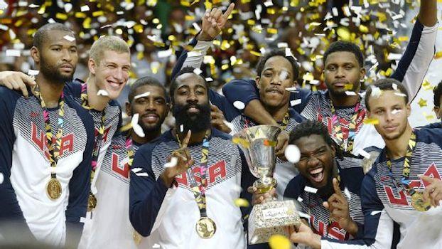 team-usa-trionfo-mondiali