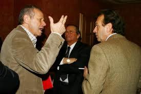 Cellino e Zamparini: � gi� tempo di cambiare?