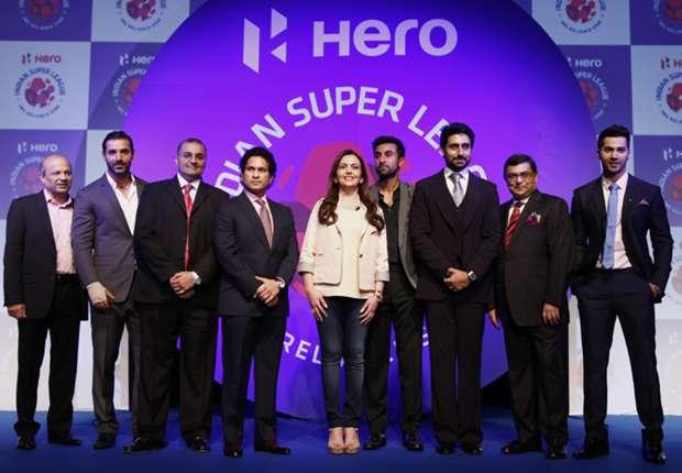 indian-super-league