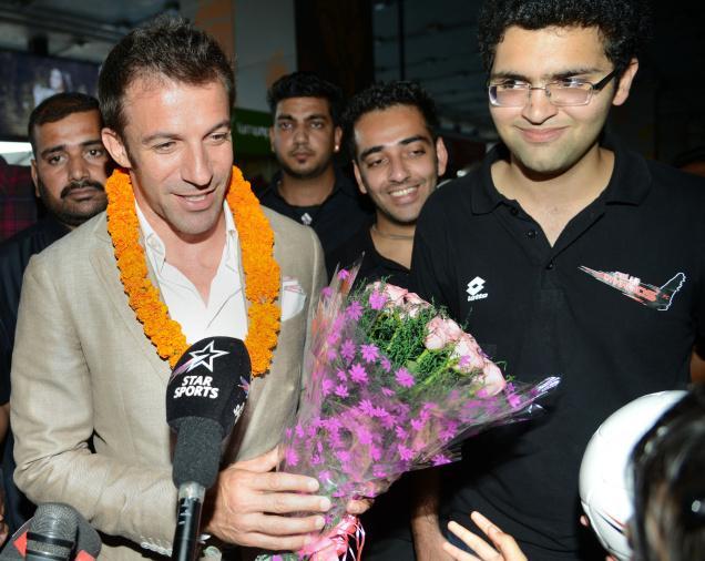 paradiso-india-indian-super-league