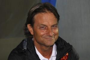 Alberto-De-Rossi-