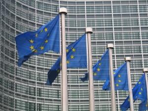 Ultime Notizie: Legge di Stabilità: bocciatura in arrivo da Ue? Giovedì l?atteso incontro tra governo e Regioni