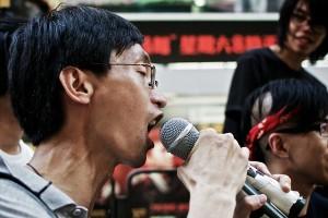Hong Kong: domani l�incontro tra studenti e governo