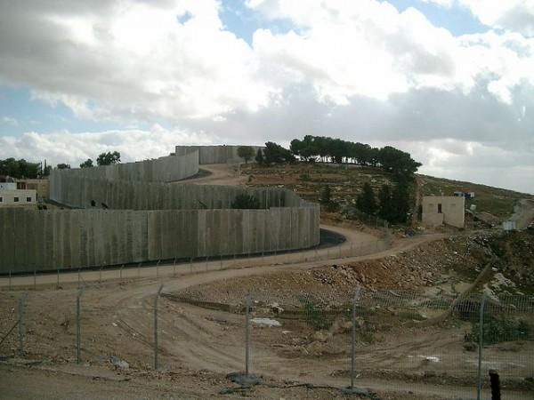 Israele 2
