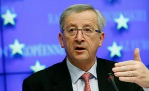 Juncker, Ue: no a nuove adesioni nei prossimi 5 anni