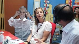 Elezioni regionali Lazio 2018: sanità e rifiuti, i punti del M5S