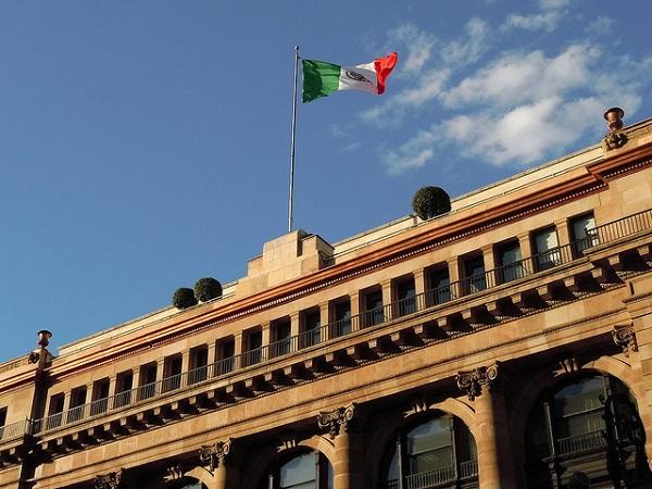 Little LA, il sogno americano in Messico, un nuovo inizio per i migranti