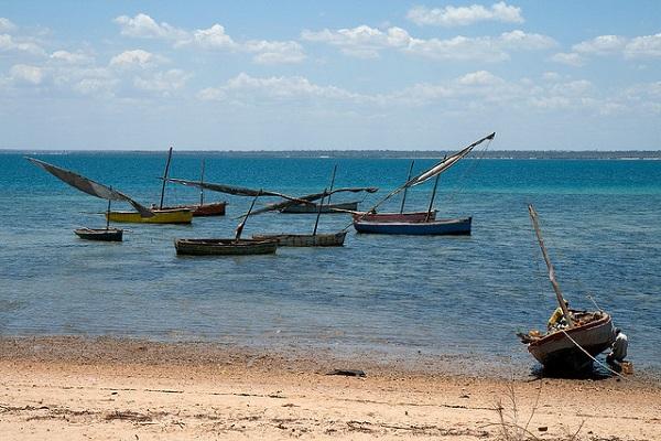 Mozambico 2