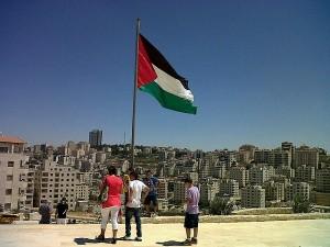 Riconoscimento Palestina, passano le mozioni di Pd e di Ap-Sc