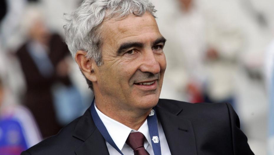 mourinho-zidane-domenech