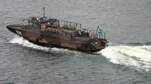 Svezia: mistero sul sottomarino russo al largo di Stoccolma