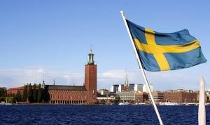 Svezia e Finlandia: quando economia e politica si intrecciano