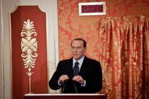 Forza Italia, promessa di Berlusconi �Mi ricandider�