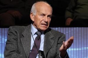 Bertinotti crede in Syriza: � nata una nuova sinistra
