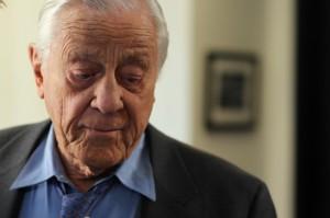 Watergate, morto a 93 anni Ben Bradlee, ex direttore del �Washington Post�