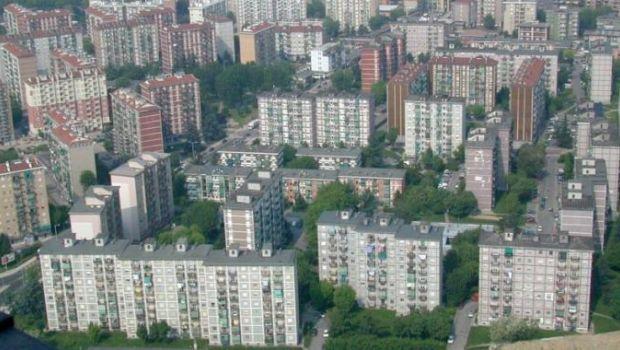 case popolari milano salvini chiede intervento esercito