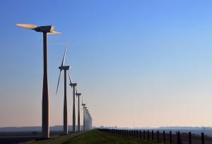 Clima: l�Europa vara il pacchetto energia per il 2030