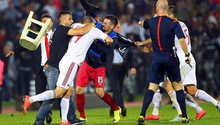 serbia-albania-odio-violenza-belgrado