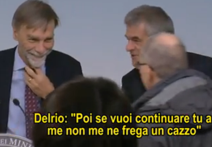 delrio 2