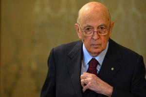 Ultime Notizie: Trattativa Stato-mafia: depositato l?interrogatorio di Napolitano