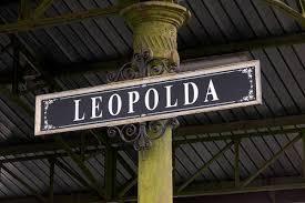 A Firenze la quinta edizione della Leopolda, Edoardo Fanucci prende il posto che fu della Boschi