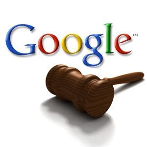 google-vividown