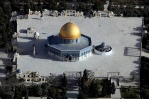 Israele: indetta �giornata della rabbia�