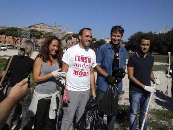 italia a 5 stelle m5s luigi di maio