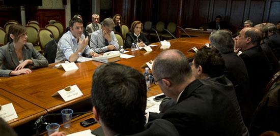 legge di stabilita incontro governo regioni