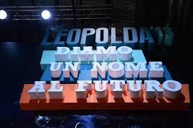 Parte fra le polemiche la Leopolda 2014:  fra i finanziatori nomi di peso dell�economia italiana