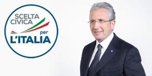 La bizzarra idea di Librandi (Scelta Civica): �Affittiamo i nostri deputati a 100 euro all�ora�