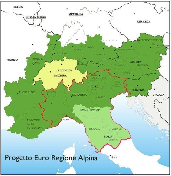 macroregione-alpina