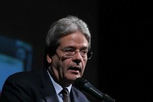 Ultime Notizie: Paolo Gentiloni sarà nuovo ministro Esteri