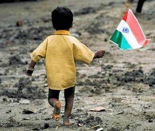 india-povertà-calcio