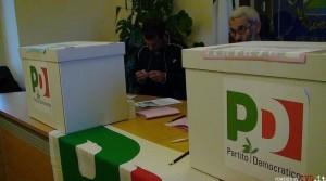 Primarie Liguria, si terranno il 21 dicembre