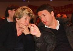 """Renzi spera in un sindacato unico, l'ira della Camusso: """"Roba da totalitarismi"""""""