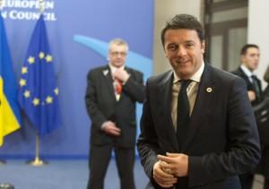 Ultime Notizie: Legge di stabilità, Katanein (Ue) ?Italia? Non abbiamo ancora deciso, stiamo negoziando?