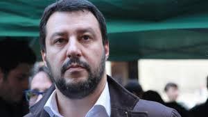 Case popolari occupate Milano, Salvini chiede intervento esercito