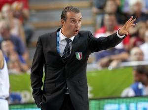 Fallimento Mens Sana, coach Pianigiani presto a Siena