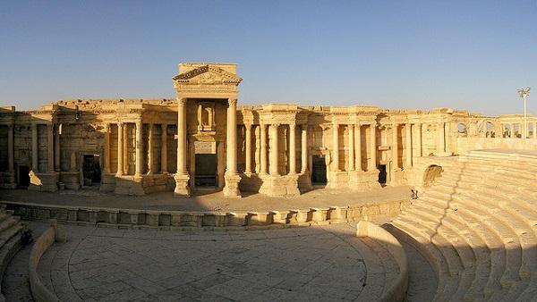 siti archeologici 2