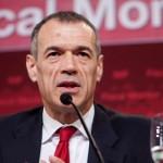 Carlo Cottarelli e la manovra 2018