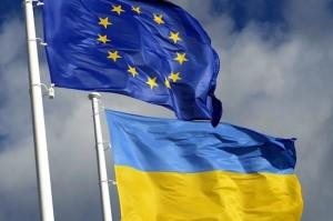 Elezioni Ucraina: Europa a doppio taglio