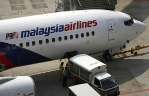 Volo MH17, 007 tedeschi: �Abbattuto dai separatisti filorussi�