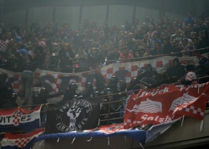 tifosi-croati-milano